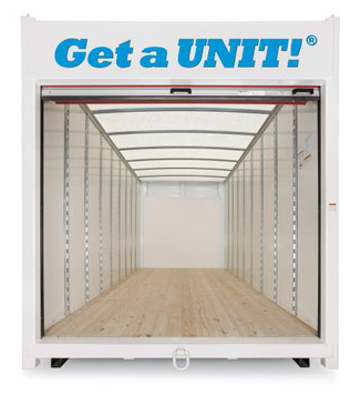 units-container-inside-view
